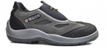 SCARPE B0474 QUARK 474-PWE BASE PROTECTION