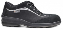 SCARPE B0314 IRIS 314-PWA BASE PROTECTION