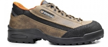 SCARPE B0180 JAGGER BASE PROTECTION