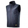 GILET SHELL VEST LEVEL 702174586 DIADORA