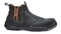 STIVALETTO DEALER B0652 BASE