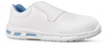 SCARPE BLANCO S2 U-POWER