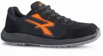 SCARPE ANTINFORTUNISTICHE ATOS U-POWER