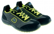 SCARPE ANTINFORTUNISTICHE EXPLORER S1P ABOUTBLU