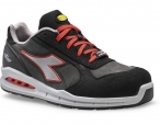 SCARPE ANTINFORTUNISTICHE RUN AIRBOX 176221 DIADORA