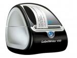 ETICHETTATRICE LABELWRITER LW 450 DYMO
