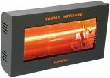 RISCALDATORE A INFRAROSSI V400/20 VARMATEC