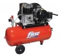 COMPRESSORE TRIFASE A CINGHIA CCS 50/268 FIAC