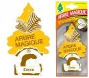 ARBRE MAGIQUE COCCO 102252