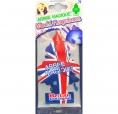 ARBRE MAGIQUE BRITISH COLOGNE 102244