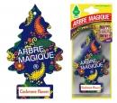 ARBRE MAGIQUE CASHMERE FLOWER 102294