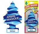 ARBRE MAGIQUE JASMINE E NARCISSUS 102308