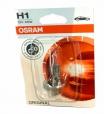 LAMPADINA H1 12V 55W OSRAM 100650