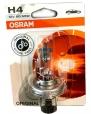 LAMPADINA H4 12V 60/55W OSRAM 100651