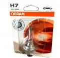 LAMPADINA H7 12V 55W OSRAM 100652