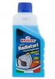 LIQUIDO RADIATORI -20 250ML 180362 RHUTTEN