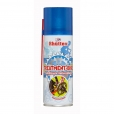 TRATTAMENTO BIKE SPRAY 263350 RHUTTEN