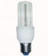 LAMPADINA EL COMPACT 3U/4U 230V EL2327S AIRAM