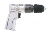 "TRAPANO PNEUMATICO CP 785 QC 3/8"" CHICAGO PNEUMATIC"