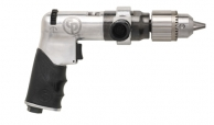 "TRAPANO PNEUMATICO CP 789 HR 1/2"" CHICAGO PNEUMATIC"