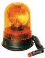 LAMPEGGIANTE MAGNETICO 24V FIG 891/B D&B VERONA