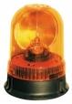 LAMPEGGIANTE ALOGENO 12V FIG 891/A D&B VERONA