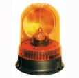 LAMPEGGIANTE ALOGENO 24V FIG. 891/A D&B VERONA