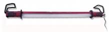 LAMPADA RICARICABILE A LED KRAFTWERK 3896