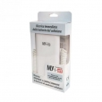 CARICABATTERIA CELLULARE POWERBANK MY+OFF E403 CFG