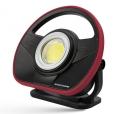LAMPADA RICARICABILE LED 32078 KRAFTWERK