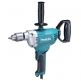 TRAPANO MISCELATORE MAKITA DS4011