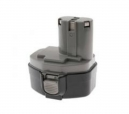 BATTERIA NI-CD MAKITA 9,6V 2,8AH 9135