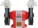 MOLA DA BANCO DOPPIA EX200 VALEX 1400115
