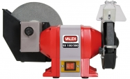 MOLA DA BANCO DOPPIA EX150/200 VALEX 1400116