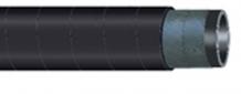 TUBO IN GOMMA LIBECCIO EN ISO 3861 PARKER HANNIFIN