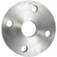 FLANGIA PIANA INOX ART426-427/304L RACCORDERIE METALLICHE