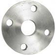 FLANGIA PIANA INOX ART 427/304L RACCORDERIE METALLICHE