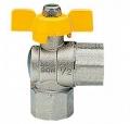 RUBINETTO GAS BONFLEX G0360N34 ENOLGAS