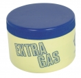 PASTA VERDE EXTRA-GAS 228 RACCORDERIE METALLICHE