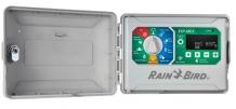 PROGRAMMATORE ESP-ME3 RAINBIRD