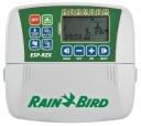 PROGRAMMATORE INDOOR RZX4I 4 ZONE RAINBIRD F45224