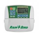 PROGRAMMATORE INDOOR RZX6I 6ZONE WI-FI RAIN BIRD
