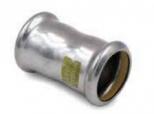 MANICOTTO INOXPRESS GAS 183/000G RACCORDERIE METALLICHE