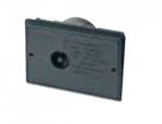 CONTROPRESA RETTANGOLARE RACCORDO DRIT. PP501500 TECNONET