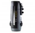 CENTRALE ASPIRANTE MAX 200MQ CC10400 TECNOMET
