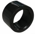 RIDUZIONE PVC INCOLLO D4SK TASCO