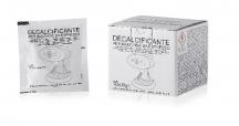 DECALCIFICANTE MACCHINA CAFFÈ B099 ILLY