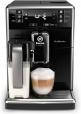 MACCHINA CAFFÈ TOUCH NERO SAECO SM5470