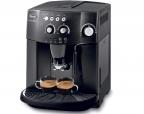 MACCHINA CAFFÈ DE LONGHI ESAM4000B