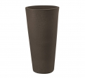 VASO TIRSO PLUS CHOCOLATE VA80C DI MARTINO
